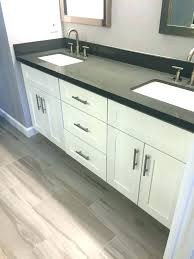 laminate bathroom countertops home depot laminate bathroom how to paint laminate bathroom inspirational how to paint