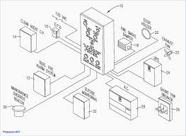 Wonderful apexi safc wiring diagram sr20de for gallery simple siemens shunt trip breaker wiring diagram of