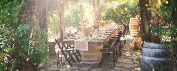 outdoor wedding venues fresno ca halls for in fresno ca sanger wedding venue