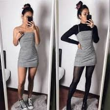 17 Best Fall-ow Me Home images in 2019 | Fashion outfits, Autumn ...