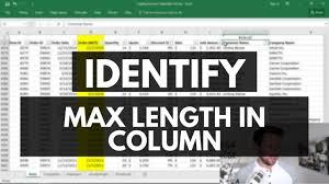 Mca Student Resume Format Free Download Resume For Sql Developer