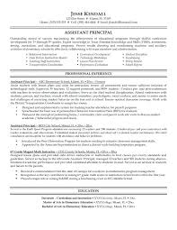 Leadership Resume Examples Resume Of Leadership And Sustainability