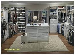gorgeous ideas closet island dresser fresh walk in center master plans cool with plus full size