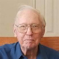 Dwight Emmanuel Johnson Obituary - Visitation & Funeral Information