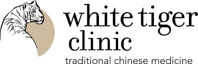 Image result for white tiger acupuncture