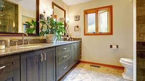Sample Project Bathroom Remodeling Cost Home Furniture - Small bathroom remodel cost