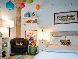 kids room lighting ideas. Floor Lamps:Kids Room Lamp Pottery Barn Lamps Make L For Pixball Baby Boy Kids Lighting Ideas