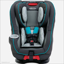 evenflo car seat manual best of graco size4me 65 convertible car rh 1losangelesduiattorney com evenflo car seat base evenflo car seat recall list