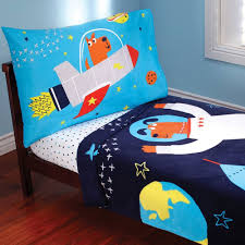 Outer Space Bedroom Fun Outer Space Bedroom Decor Ideas