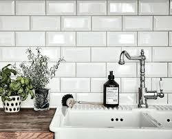 beveled subway tile backsplash beveled subway tile white beveled subway tile backsplash white beveled subway tile