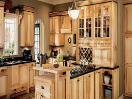 choosing thomasville kitchen cabinets thomasville kitchen cabinets hickory