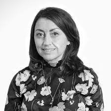 Adrienne Curran - COO, Cineflix Rights at Cineflix Media Inc ...