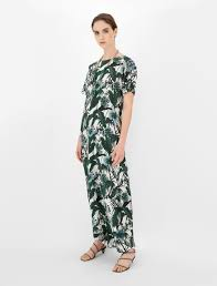<b>New Arrivals</b> Spring Summer 2021 - Weekend Max Mara