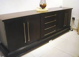 dining room sideboard. dining room sideboards with sideboard idea image 10 of \u2026 within m