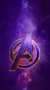 Follow the vibe and change your wallpaper every day! Avengers Gif Wallpaper Download