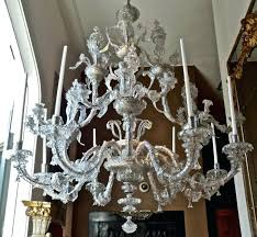 unique chandelier lighting. Venetian Chandelier Unique Lighting U