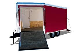 interstate cargo trailer wiring diagram wiring diagram and interstate enclosed trailer wiring diagram photo al wire