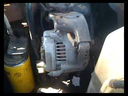 1994 dodge ram 2500 alternator replacement 1994 dodge ram 2500 alternator replacement
