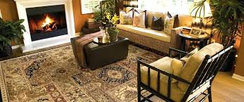 tuscan style area rugs rug dimensions has