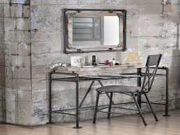 Bedroom: Industrial Bedroom Furniture New 10 Brilliant Brown Bedroom  Designs Designs Furniture Ideas And Industrial