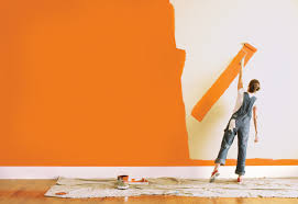 haus home painting 4