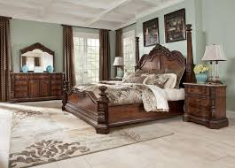 Marlo Furniture Bedroom Sets Ortanique Sleigh Bedroom Set Maximpepcom