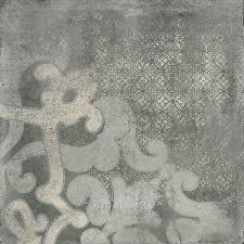 G-901/MR/d01/600x600x10 Cemento Темно-серый 60x60 <b>декор</b> ...