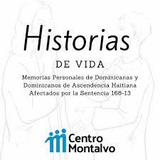 Stream LILIANA NOEL, NOS CAMBIO LA VIDA by Centro Montalvo ...