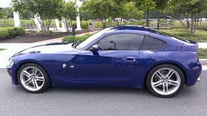 Coupe Series 2006 bmw z4 m roadster for sale : BMW E86 Z4 M Coupe - Forgotten Gem - Everyday Driver Fast Blast Review