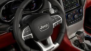 2018 jeep interior.  Jeep 1 Of 25 For 2018 Jeep Interior