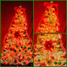 Small Picture B is 4 Save Money with Dollar Tree Christmas Decorations Giveaway