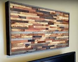 barn wood wall ideas design decorate your wall with these beautiful wooden art in reclaimed wood
