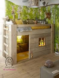 cool diy kids beds. Wonderful Cool Iu0027m So Enamored Of These Beautiful Childrenu0027s Beds From Saartje Prum Out  The Netherlands They Also Have Wonderful Lamps And Decor Items On Cool Diy Kids Beds