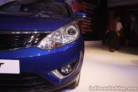 new launched car zestTata Zest  Features and Specifications