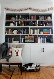 jpg middot office christmas. Victorian Christmas House Tour Jpg Middot Office M