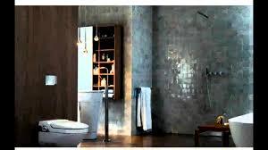 Badezimmer Fliesen Streichen Farbe Badezimmer Mit Wandfarbe