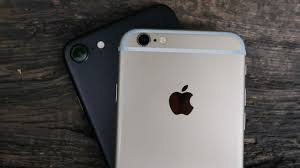 iPhone 7 vs iPhone 6S: Which is better and should you upgrade?