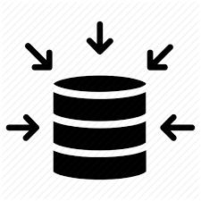Data Organization By Prosymbols