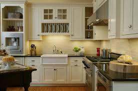 All photos. cottage style kitchen ideas ...