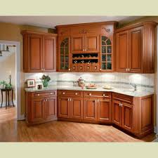 Kitchen Kompact Cabinets Menards Kitchen Cabinets Reviews Menards Kitchen Kitchen Cabinets