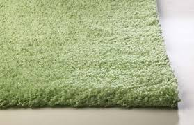 pink and green area rug remarkable 70 most mean lime rugs room contemporary ikea home