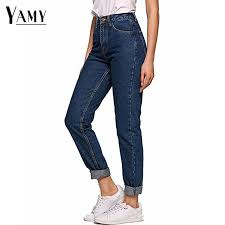 YamyChina Store - Amazing prodcuts with exclusive discounts on ...