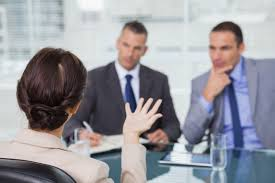 Tips For Answering Interview Questions About What You Could Do