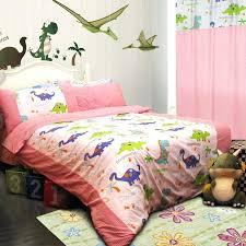 dinosaur twin bedding set awesome dinosaur bedroom sets dinosaur themed boys bedroom regarding dinosaur bedding for kids popular bedding sheets