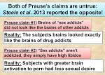 Erotische Geschichten Gehirnwäsche Probandin