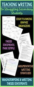 hamlet thesis statements on madness standard essay format hamlet thesis statements on madness