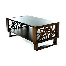dark espresso coffee table espresso coffee table with storage espresso coffee table with storage dark espresso
