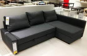 ikea corner sofa bed. Rise Of The Manstad Clones Friheten Moheda Lugnvik Regarding Sofa Bed Ikea Plans 9 Corner