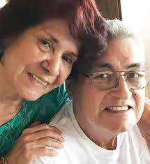 Long time community leader Rene Clemens passes away in California ...