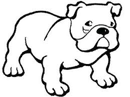 Cat And Dog Coloring Pages Cat Dog Coloring Pages Free Cat And Dog